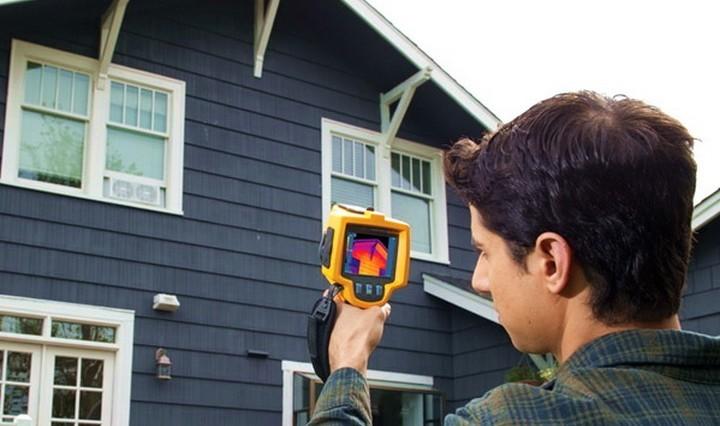 как уменьшить теплопотери дома